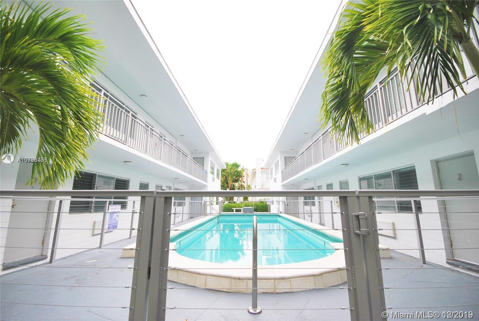 7617  Carlyle Ave #3 For Sale A10786455, FL