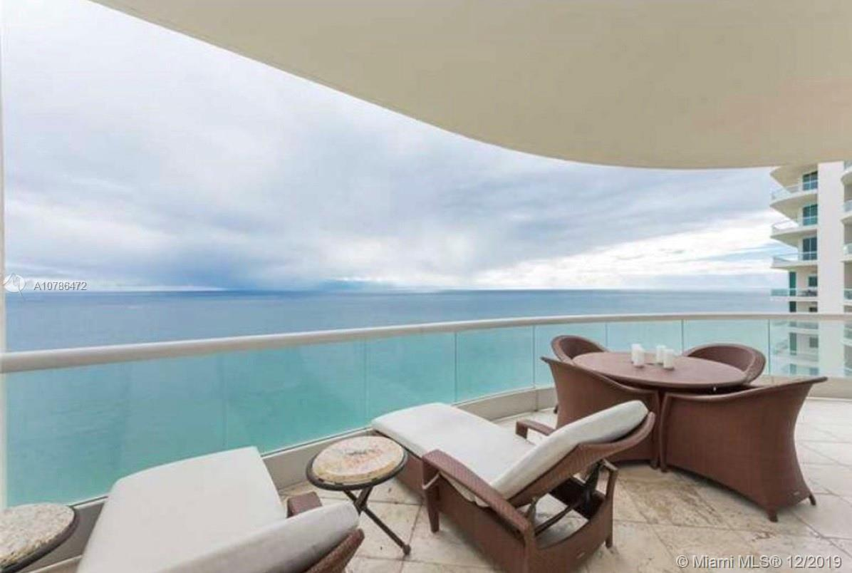 16051  Collins Ave #3301 For Sale A10786472, FL