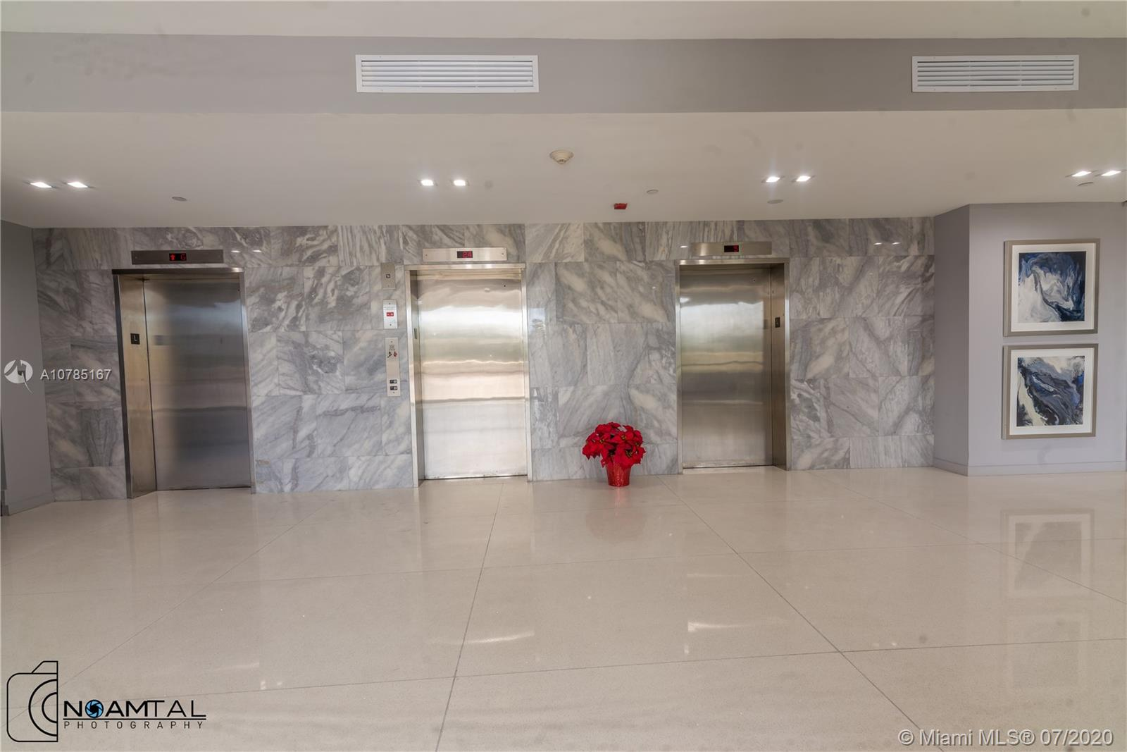20301 W Country Club Dr #2326 For Sale A10785167, FL