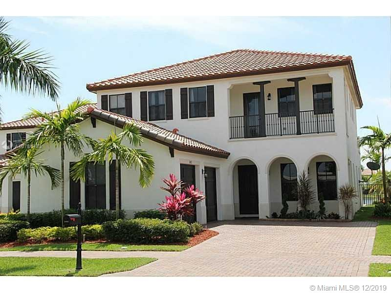 3492 NW 82nd Dr  For Sale A10786483, FL