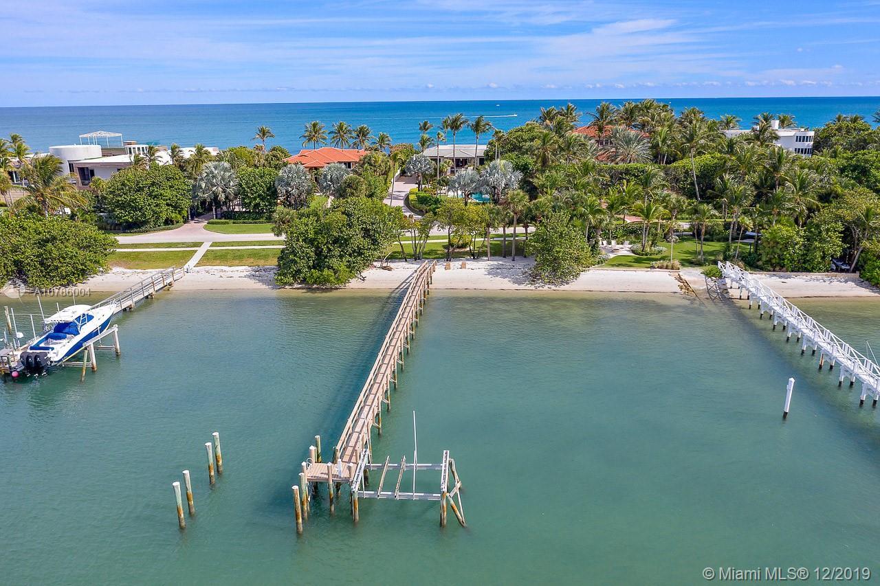 615 S Beach Rd, Jupiter, FL 33469