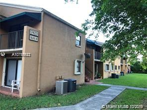 7423 SW 152nd Ave #10-106 For Sale A10786522, FL
