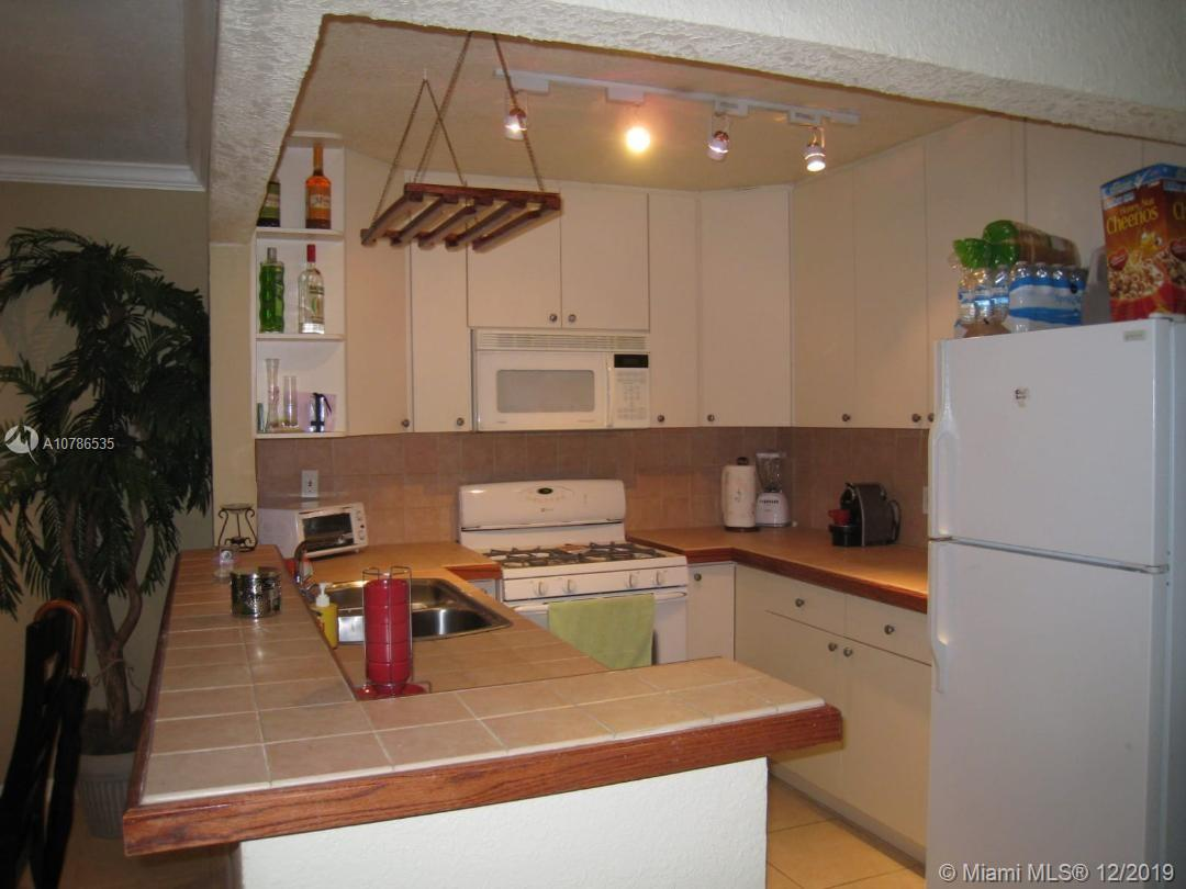 6715 N Kendall Dr #710 For Sale A10786535, FL