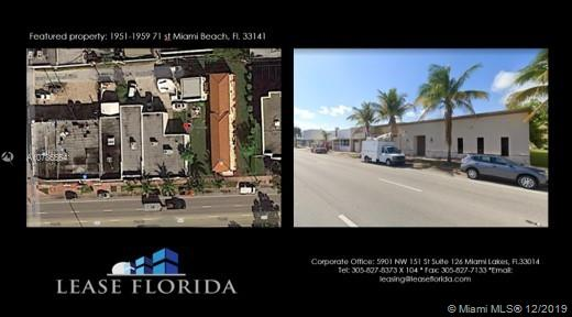 1951  71 st  For Sale A10786564, FL