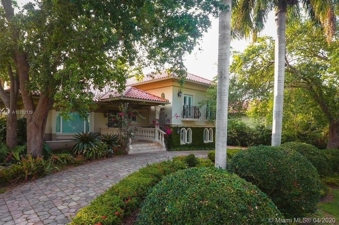 13086  Zambrana St  For Sale A10782139, FL