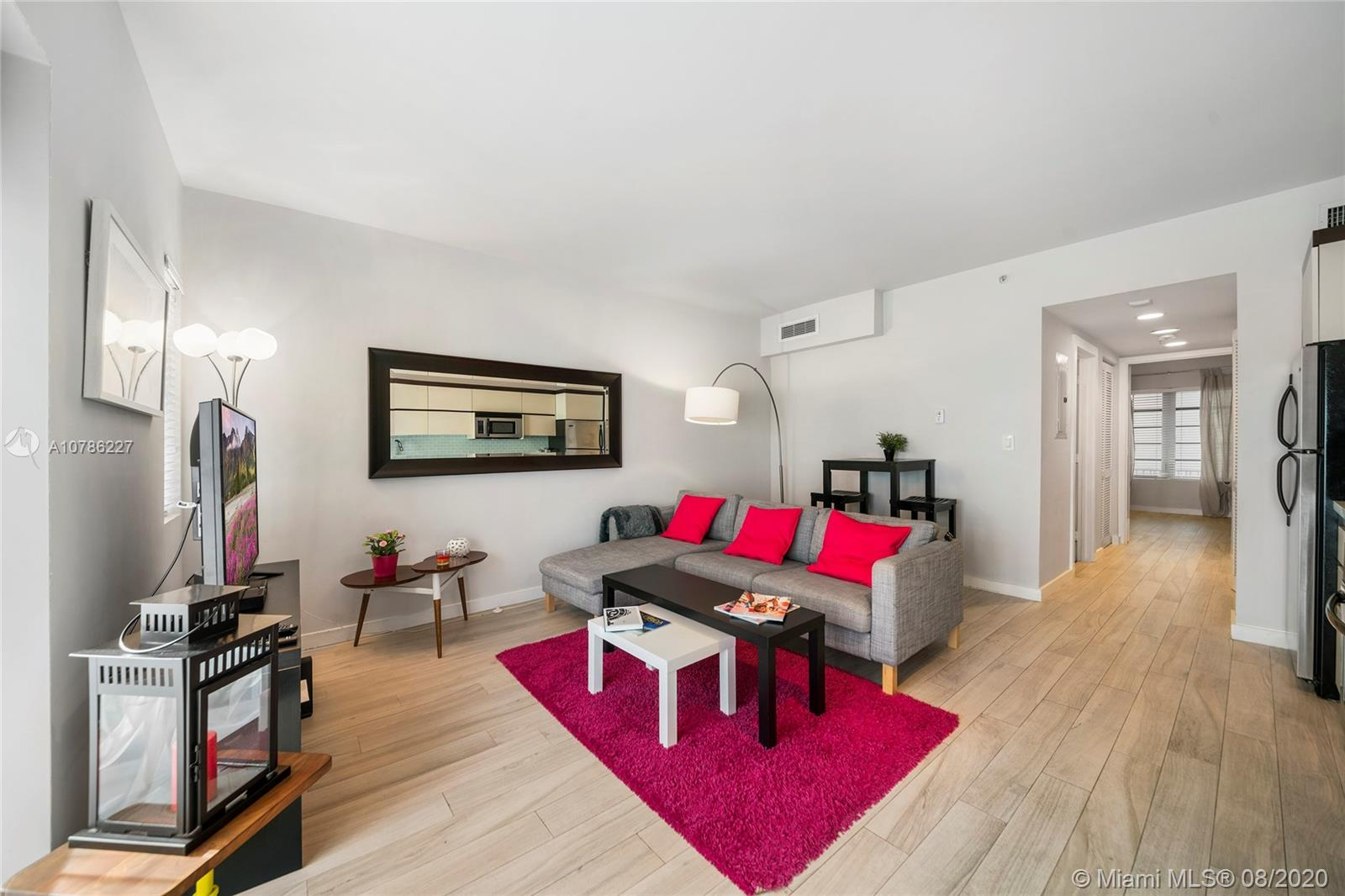435 W 21st St #105 For Sale A10786227, FL
