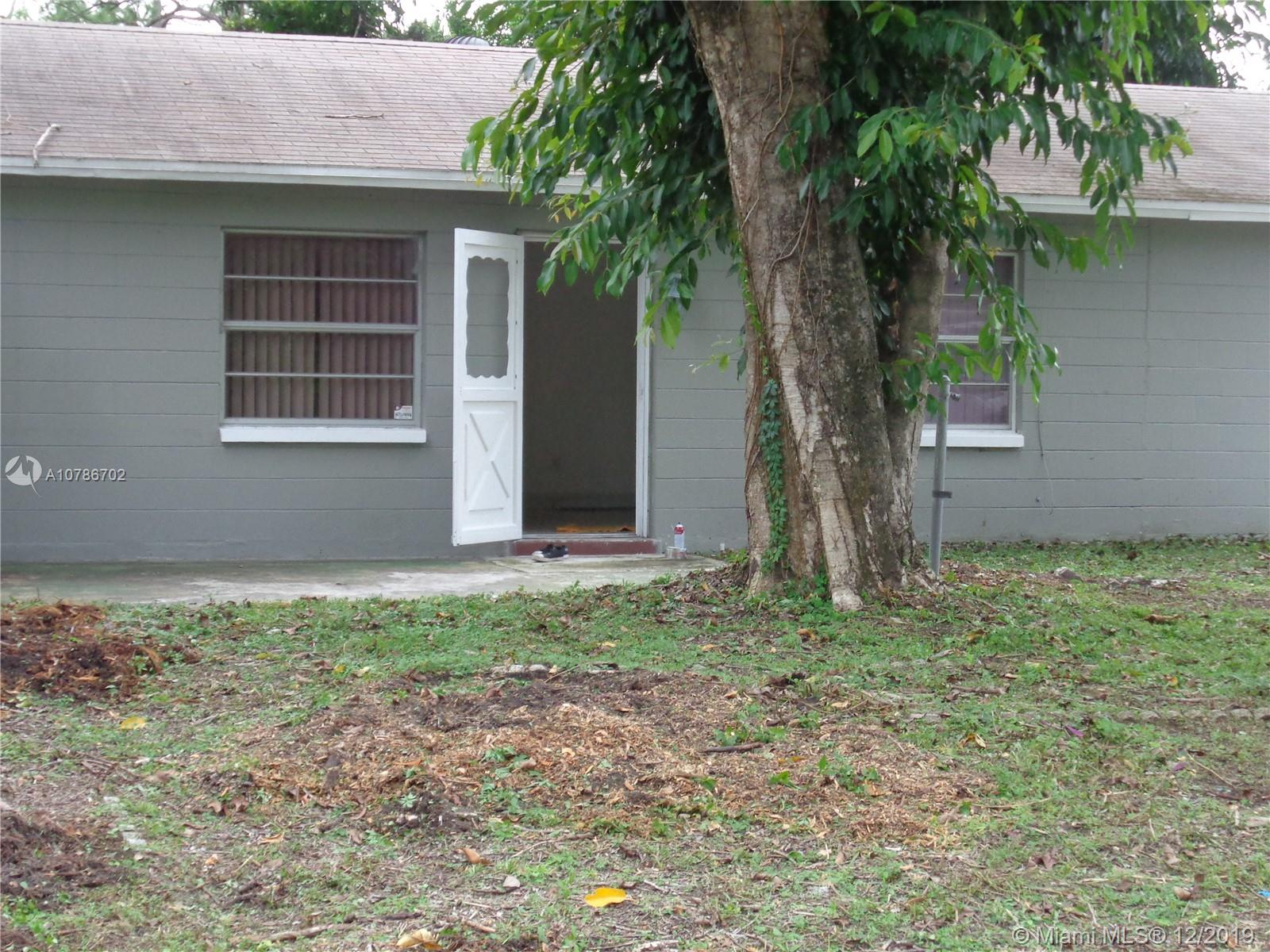 316 S Vermont way, Other City - In The State Of Florida, FL 33936