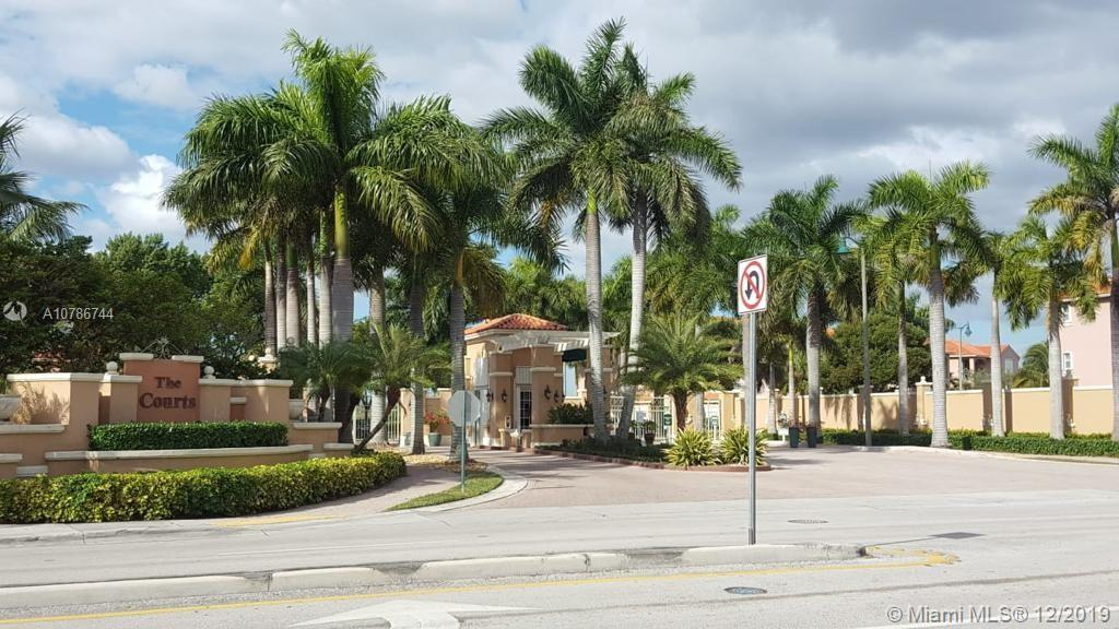 6520 NW 114th Ave #1631 For Sale A10786744, FL