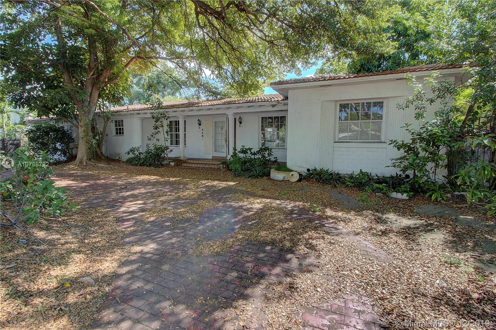 4465  Alton Rd  For Sale A10786782, FL