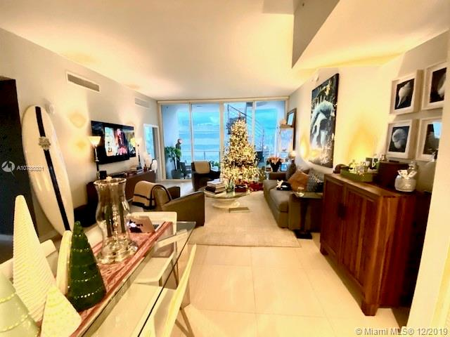 2100  Park Ave #510 For Sale A10786801, FL