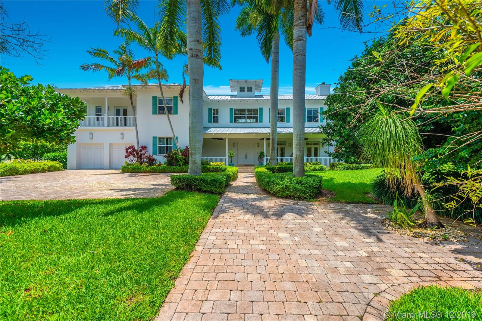 6265 SW 118th St  For Sale A10786830, FL