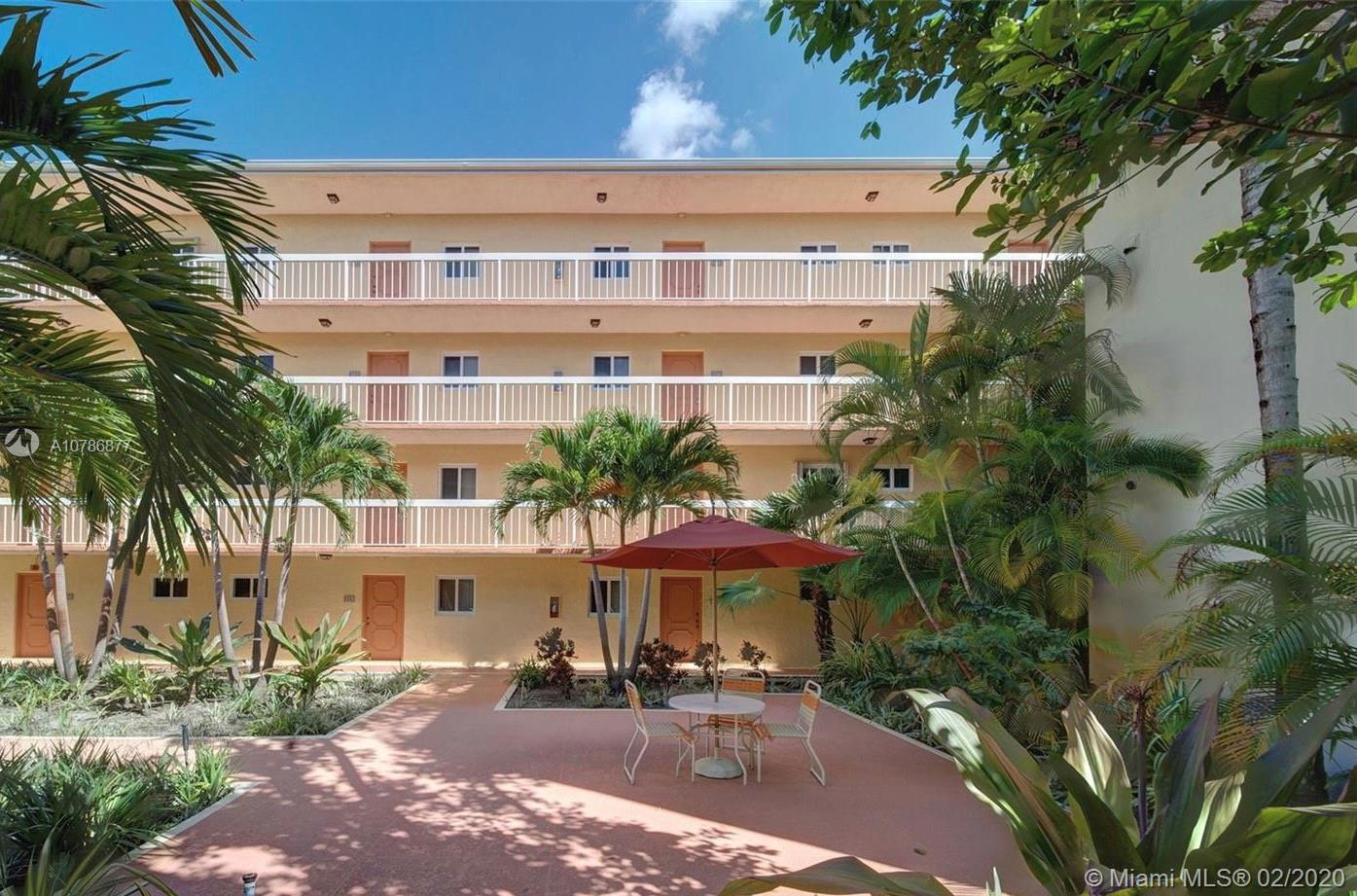 7845  Camino Real #212 For Sale A10786877, FL
