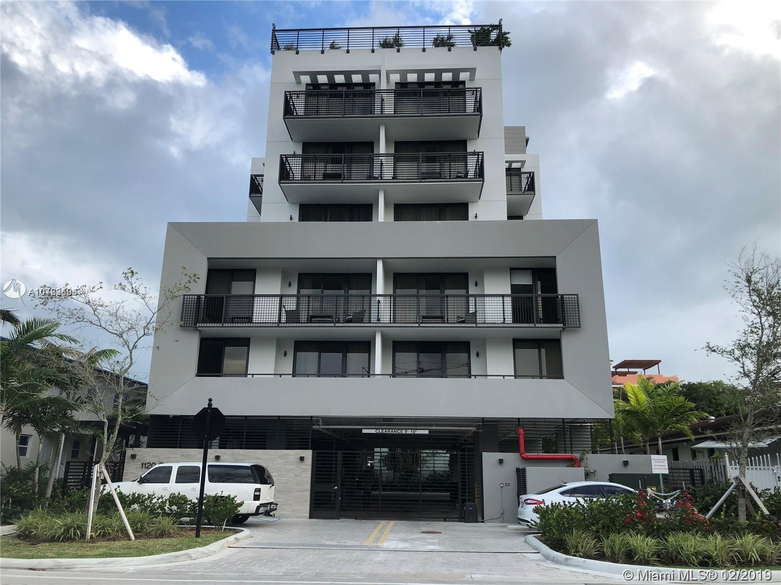 1120  98th St #202 For Sale A10783196, FL