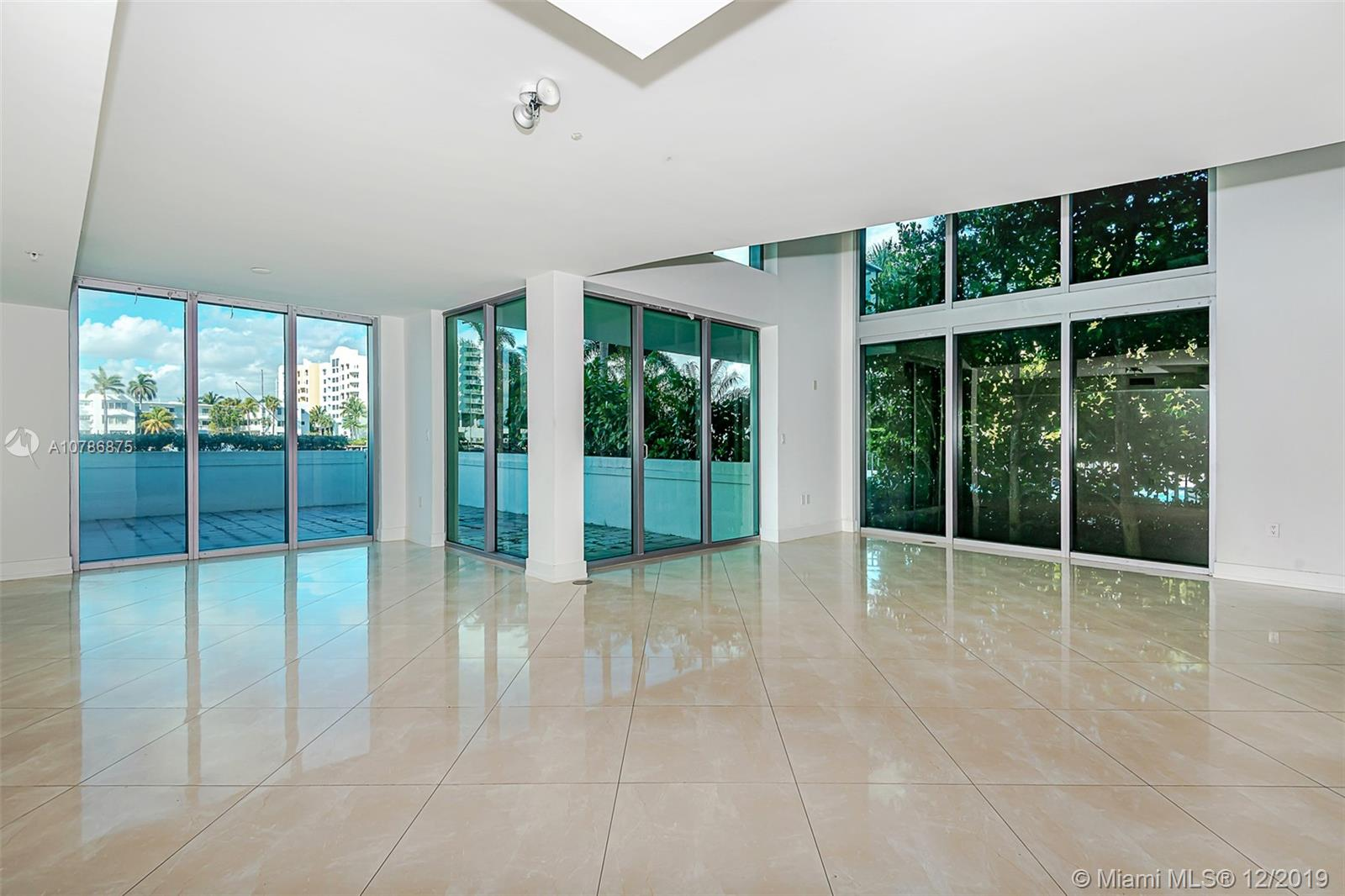 7928  East Dr #106 For Sale A10786875, FL