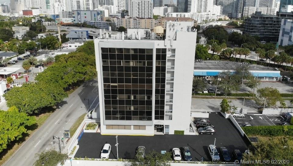 1801 SW 3rd Ave #800 For Sale A10786899, FL