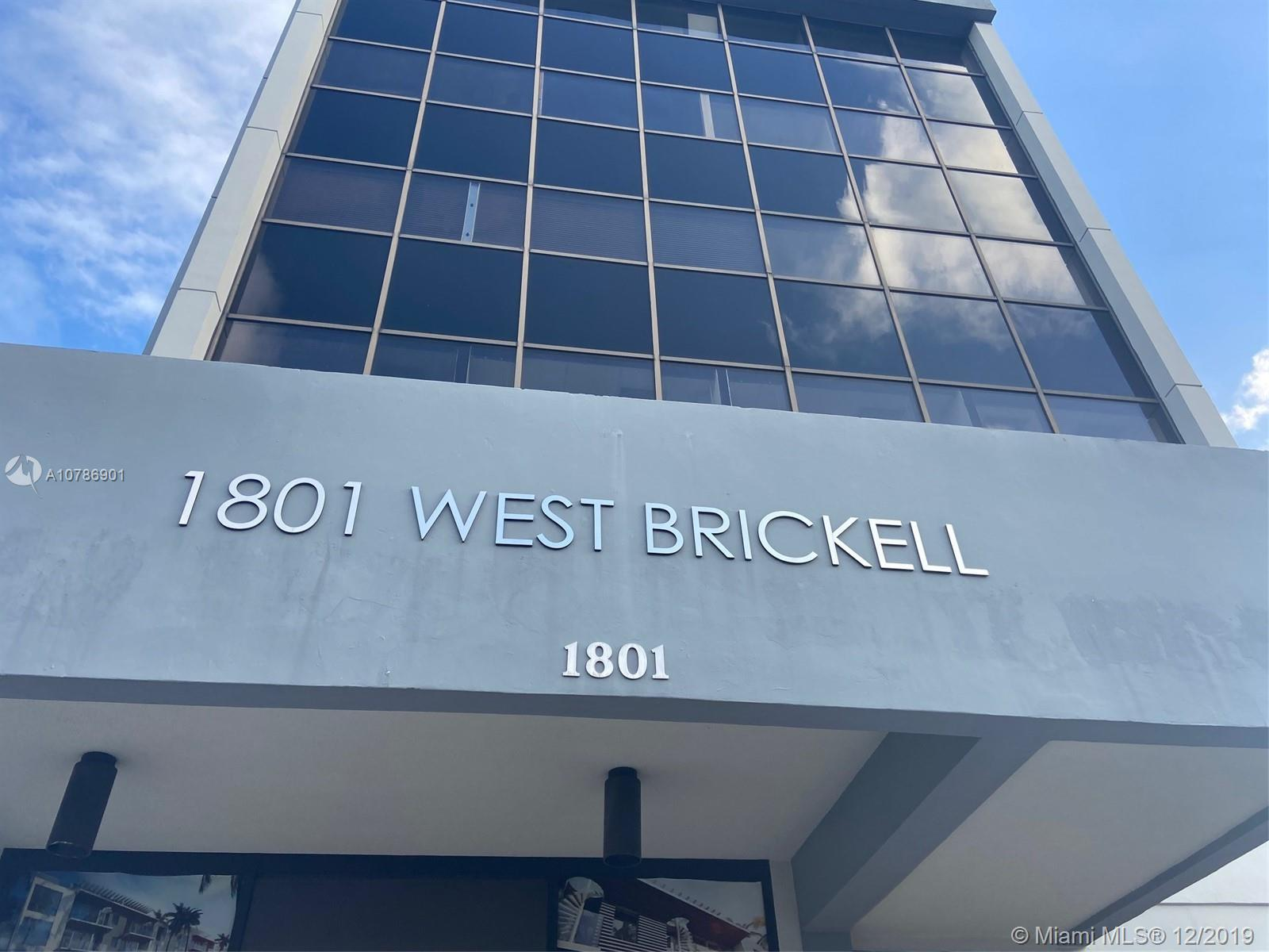 1801 SW 3rd Ave #400 For Sale A10786901, FL