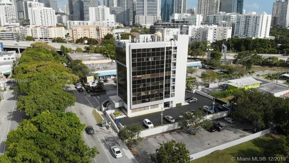 1801 SW 3rd Ave #300 For Sale A10786907, FL