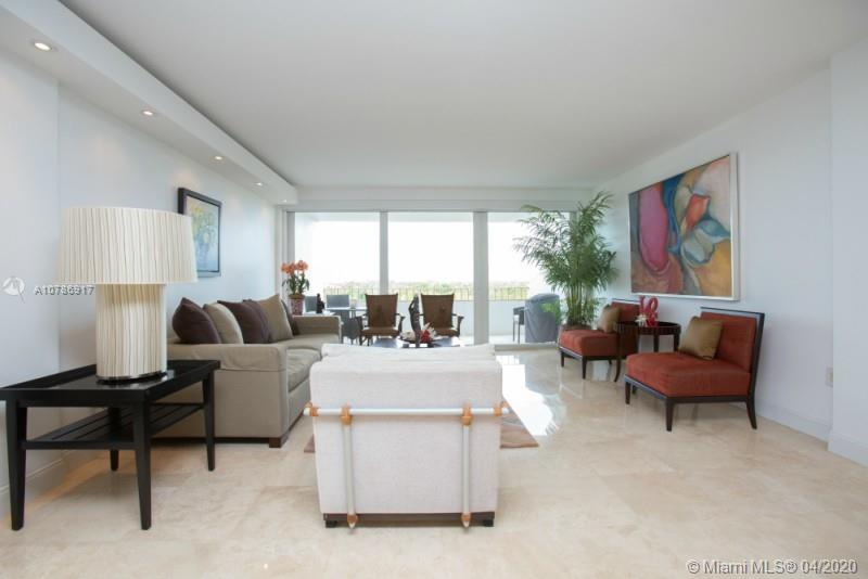 177  Ocean Lane Dr #610 For Sale A10786917, FL