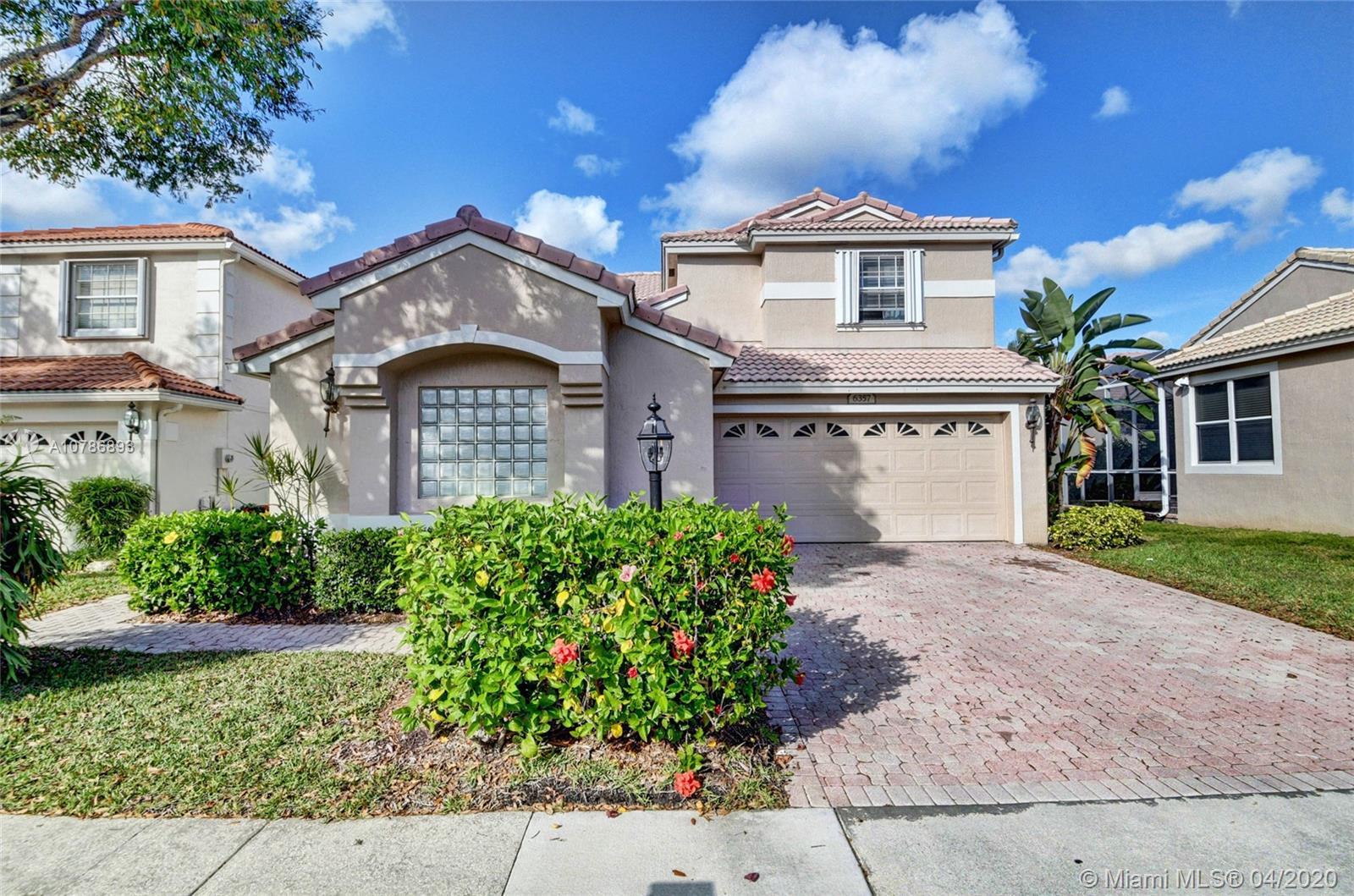 6357 Brava Way, Boca Raton, FL 33433