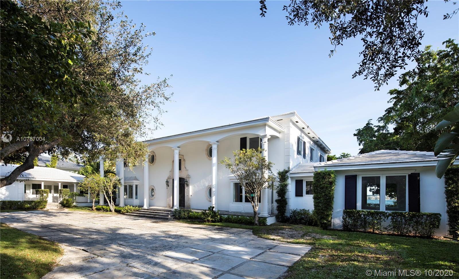 4355  Sabal Palm Rd  For Sale A10787004, FL