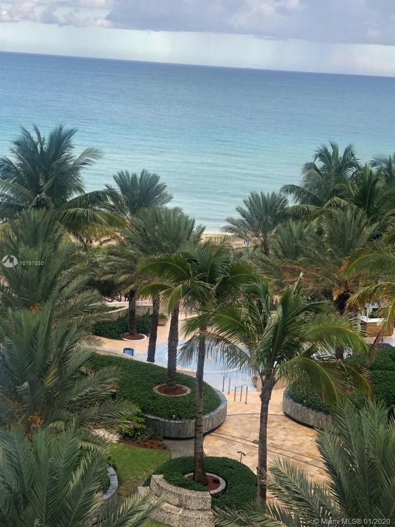 6801  Collins Ave #201 For Sale A10787030, FL