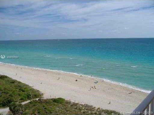 6969  Collins Ave #507 For Sale A10787031, FL