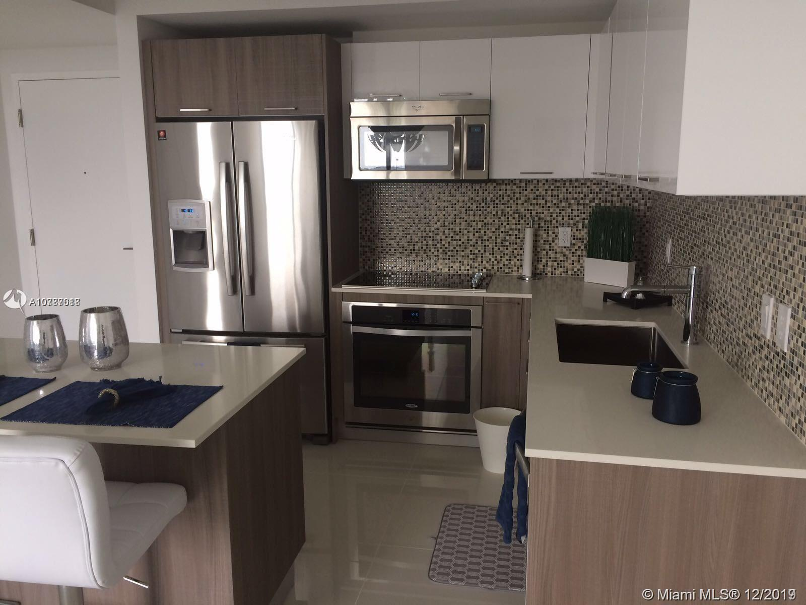 5300  Paseo blvd #505 For Sale A10787018, FL