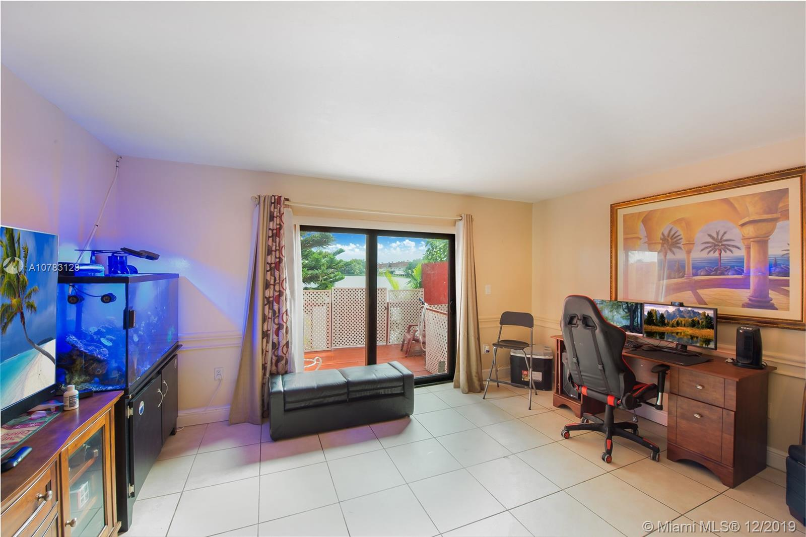 341 NW 109th Ave #3B For Sale A10783128, FL