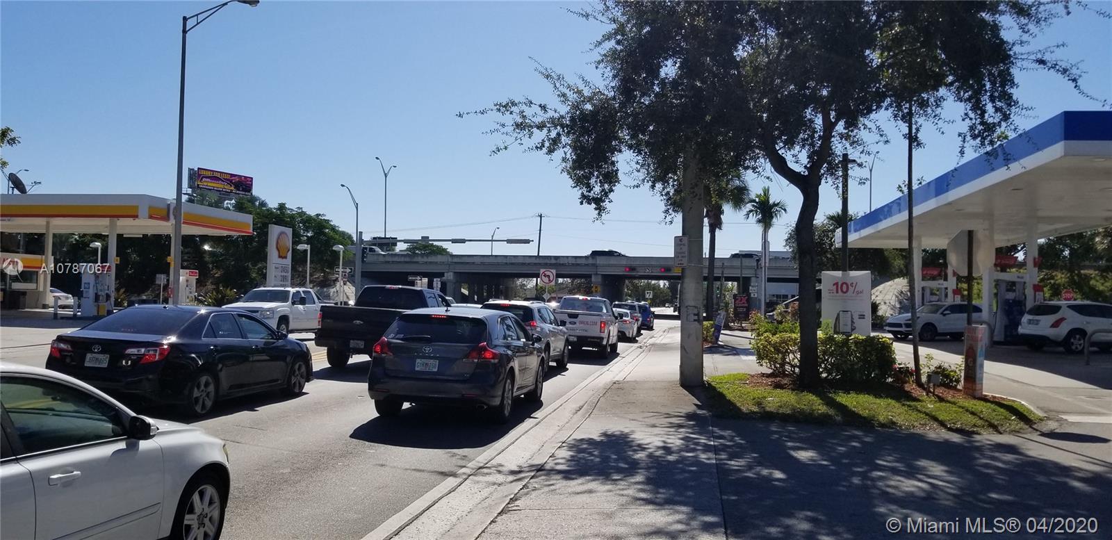 16800 NW 47th Ave, Miami Gardens, FL 33055