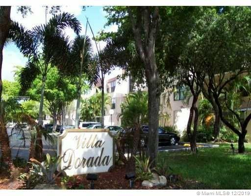 20200 W Country Club Dr #PH10 For Sale A10786631, FL