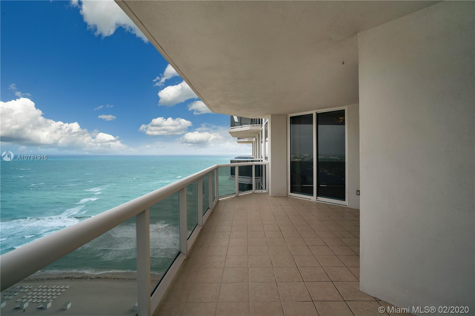 4779  Collins Ave #3208 For Sale A10781915, FL