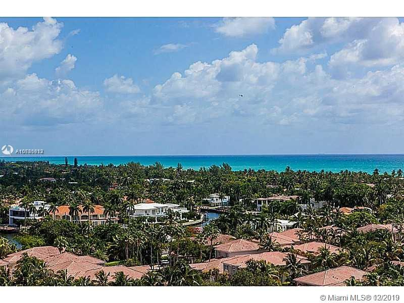 19390  Collins Ave #1412 For Sale A10780013, FL