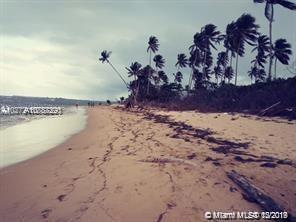 Loiza, Puerto Rico, Other City - Not In The State Of Florida, PR 00772