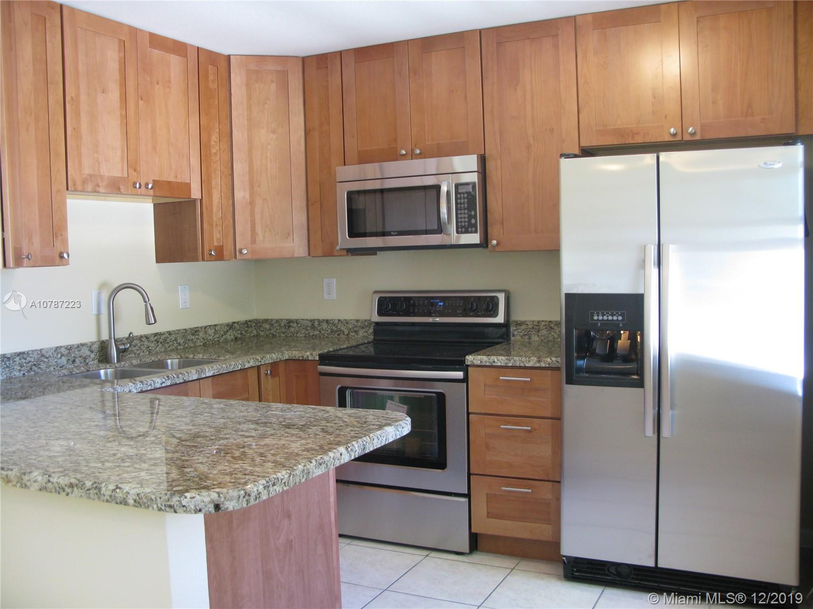 300 SW 20th St #1-4 For Sale A10787223, FL