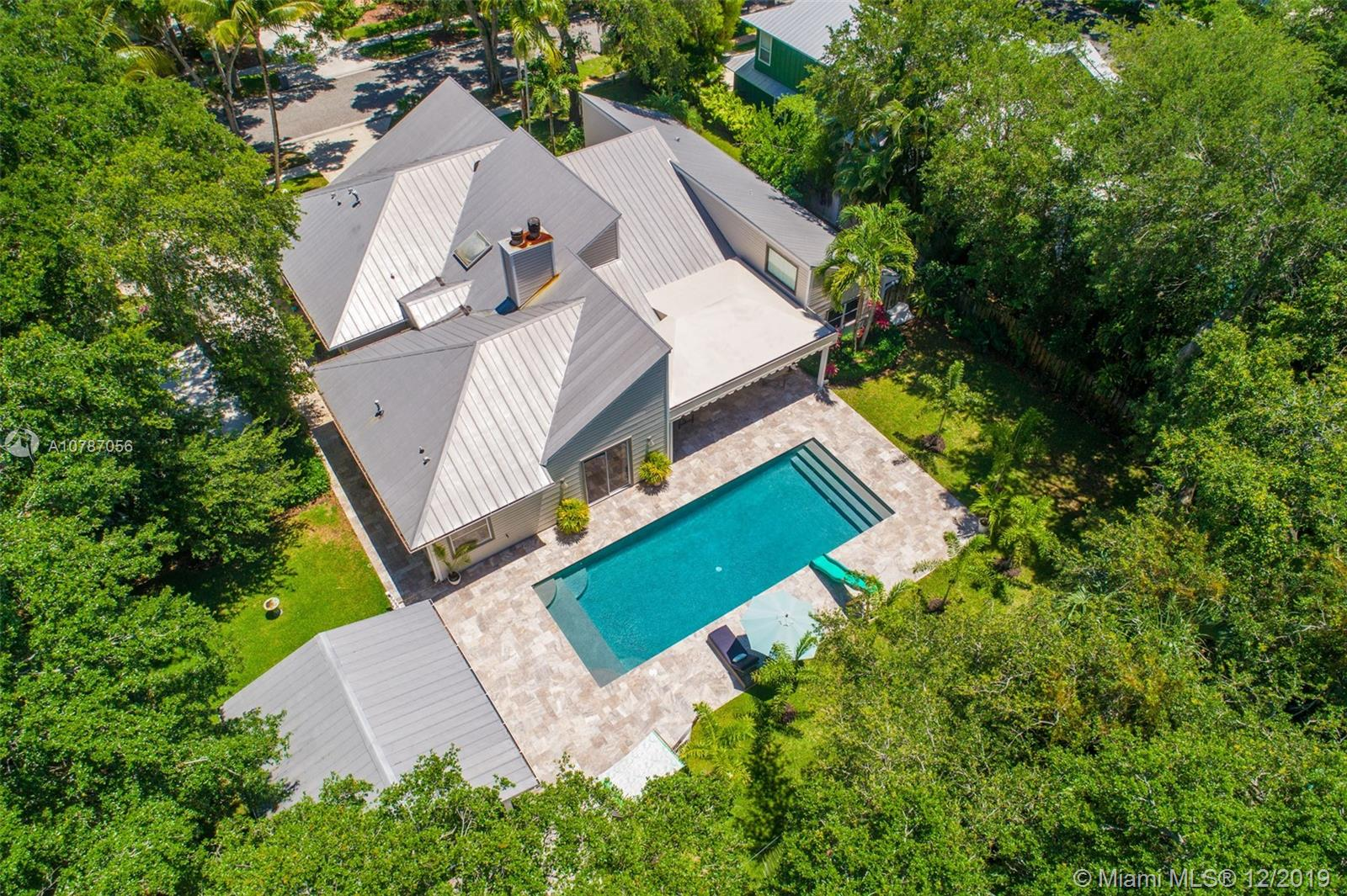 13025 Coastal Cir, Palm Beach Gardens, FL 33410