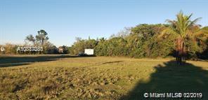 19450 SW 125th Ave, Miami, FL 33177