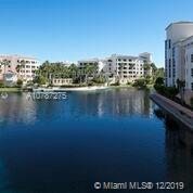 735  Crandon Blvd #303 For Sale A10787275, FL