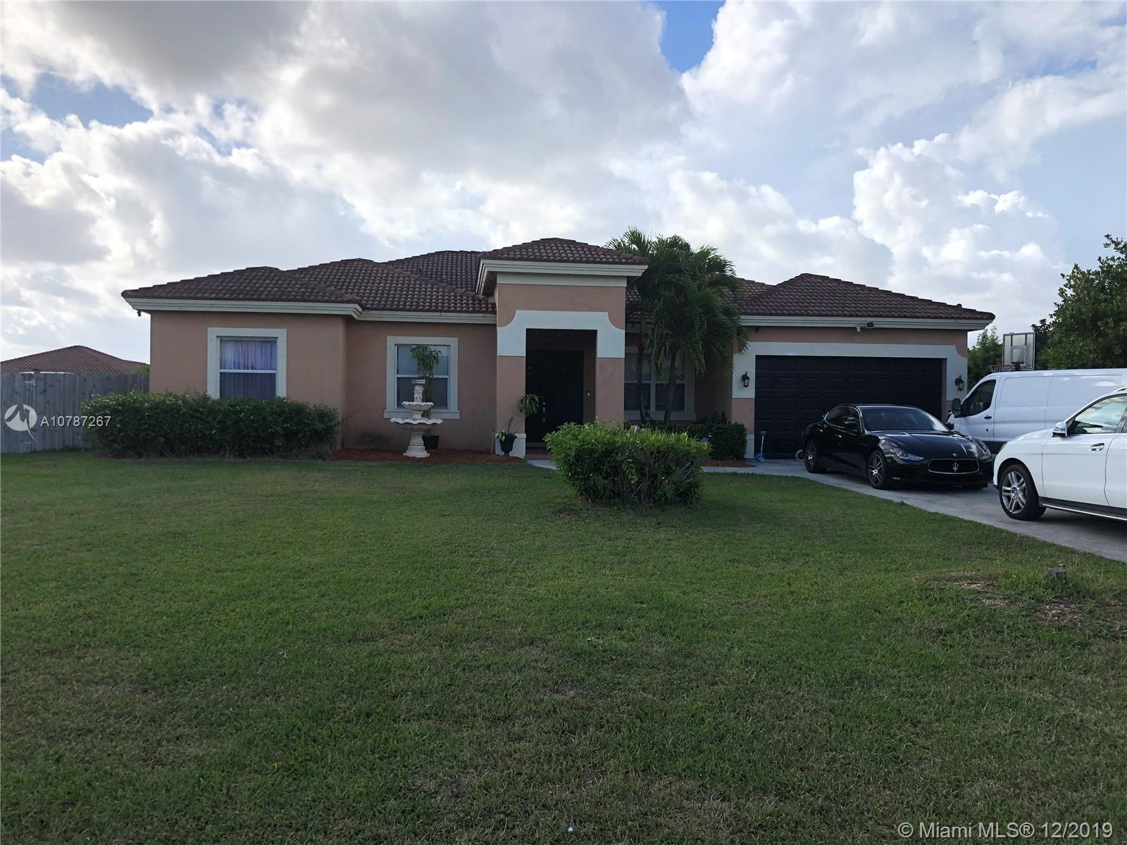2160 NW 15th Pl  For Sale A10787267, FL