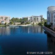 735  Crandon Blvd #303 For Sale A10787285, FL