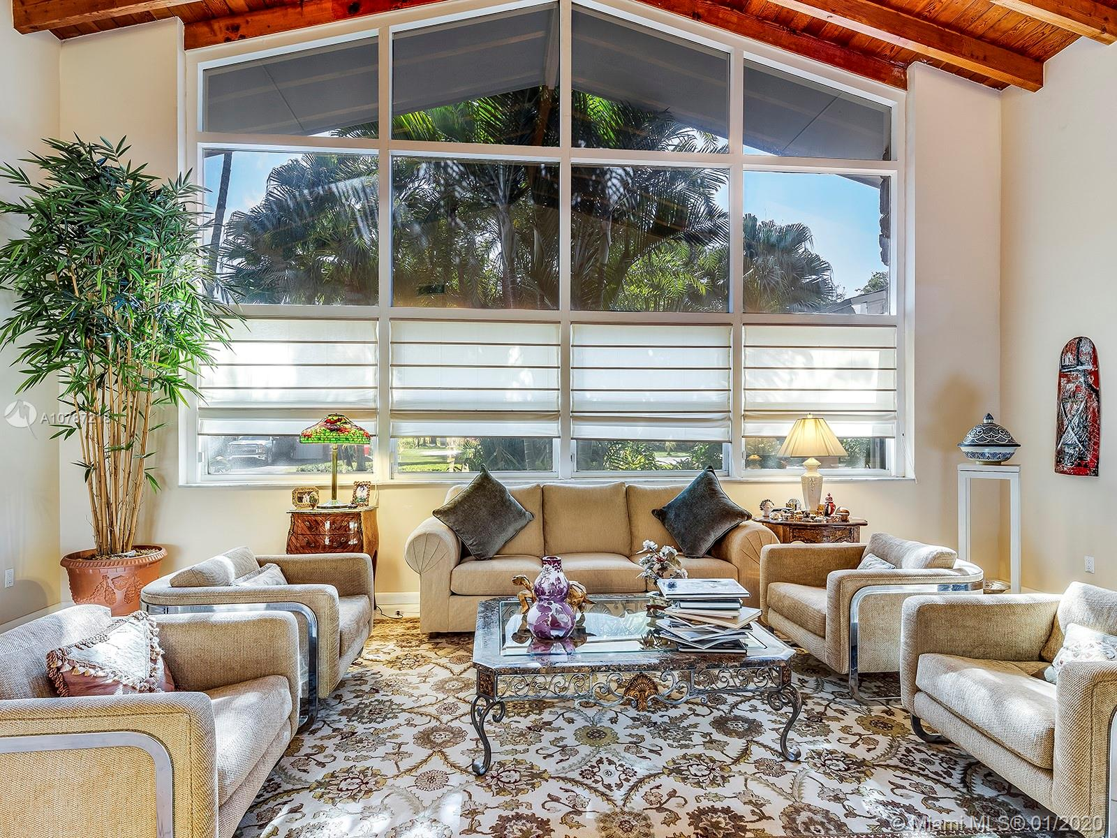 8281 SW 146th St  For Sale A10787218, FL