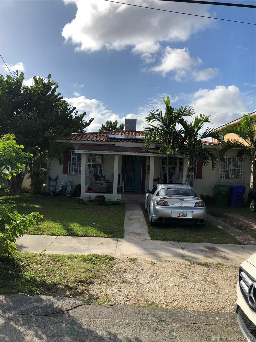 2786 SW 33rd Ave  For Sale A10787209, FL