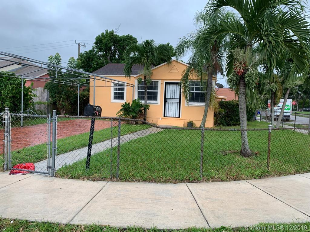 790 NW 63rd St  For Sale A10787305, FL