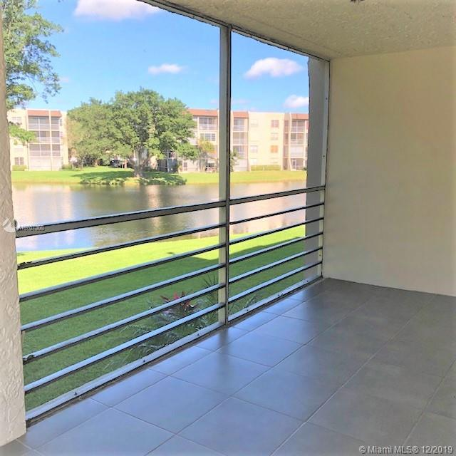 9311  Orange Grove Dr #216 For Sale A10787368, FL