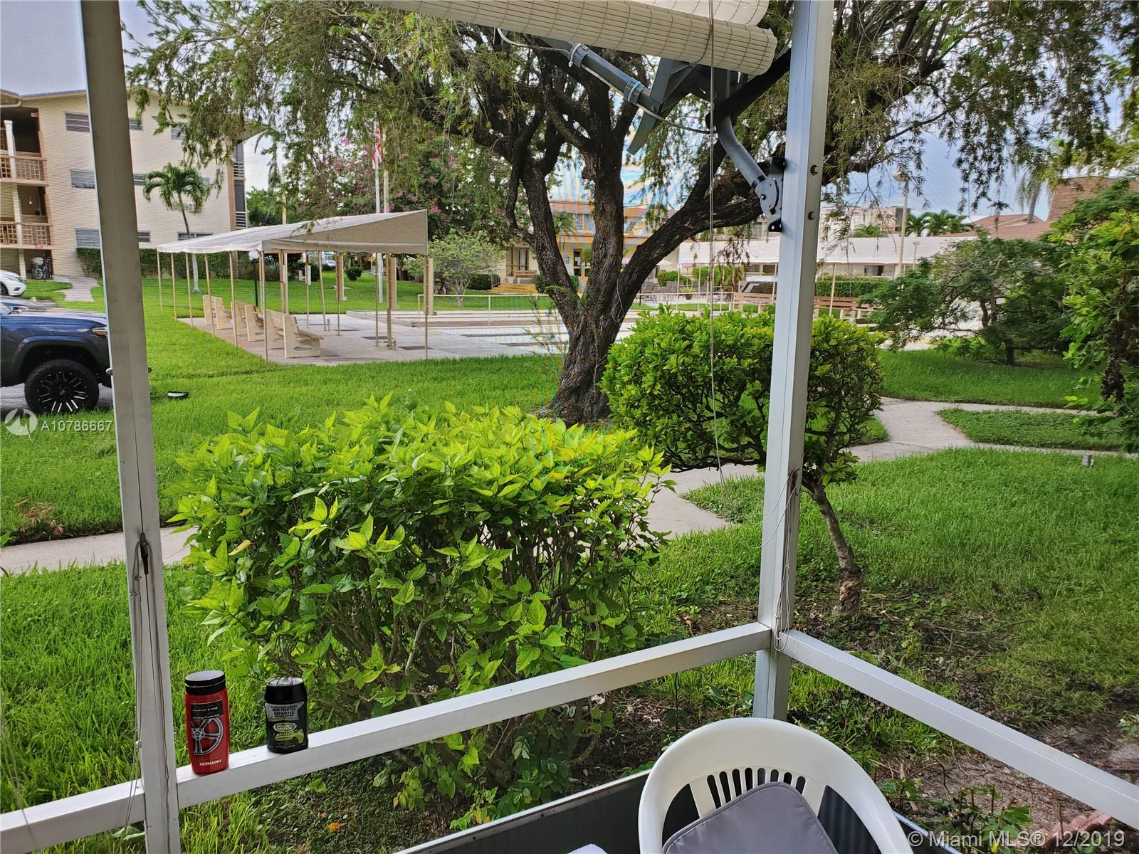 16790 NE 14th Ave #104 For Sale A10786667, FL