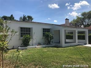 794 NW 45th St  For Sale A10787450, FL