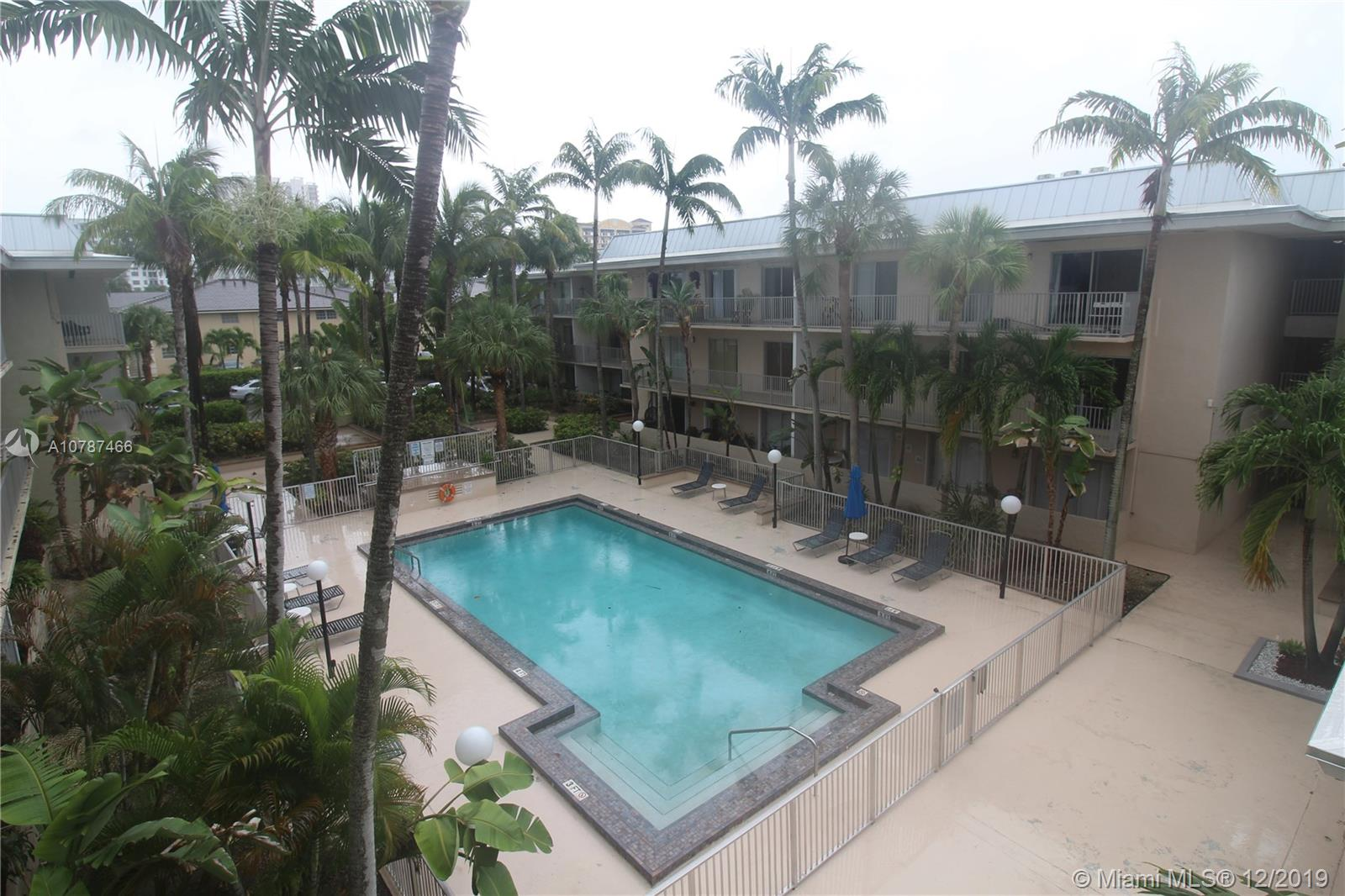 7403 SW 82nd St #304N For Sale A10787466, FL