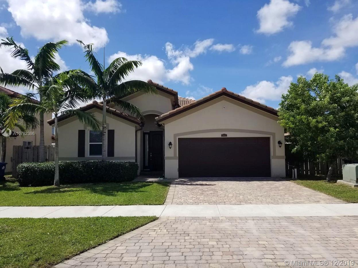 28212 SW 128th Path  For Sale A10782386, FL