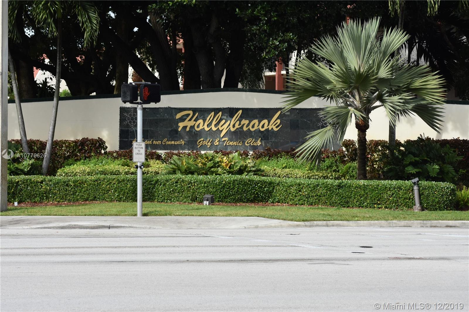 Undisclosed For Sale A10776625, FL