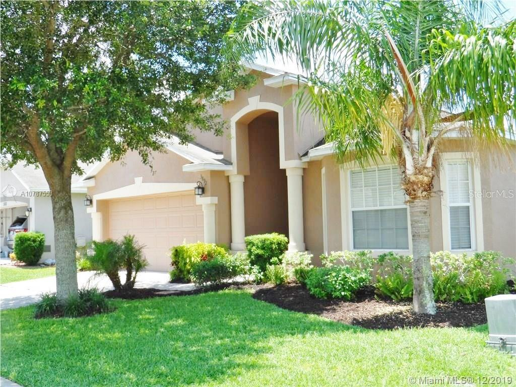 3892 Hampton Hills Dr, Other City - In The State Of Florida, FL 33810