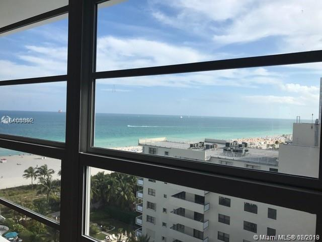 100  Lincoln Rd #1232 For Sale A10787554, FL